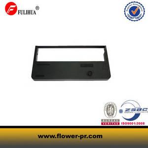 Wholesale printer cartridge: Compatible Printer Ribbon Cartridge for Tally 6300 6218 6306 6206
