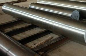 Wholesale skd11: SKD11 Cold Working Tool Steel