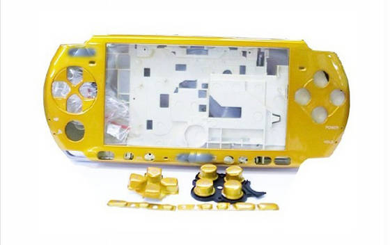 Sell for psp3000 complete shell