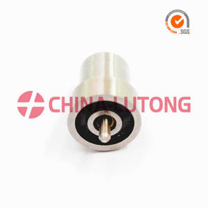 Wholesale injector nozzle 105007 1300: Hot Sell Diesel Nozzle 093400-5571 DN4PD57 DN-PD Type Fuel Injector Nozzle for Auto Engine