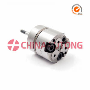 Wholesale head rotor manufacturer: Common Rail Parts for Auto Fuel Engine Injector Parts