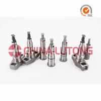 Diesel Plunger A741 1325-096 090150-3050 P49 A44 090150-4810