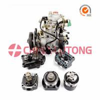 Head Rotor 146400-2220 146403-3120 096400-1250 096400-1500 146402-3820