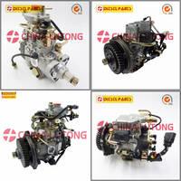 VE Pump for Auto Engine Parts