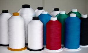Wholesale Sewing Supplies: PTFE Sewing Thread