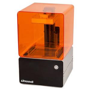 Wholesale screen printing machine: Best Price High Accuracy Screen Printing Machine , SLA 3D Printer