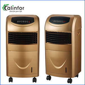 Wholesale air cooler: Calinfor New Color  Air Cooler