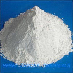Sell calcium carbonate