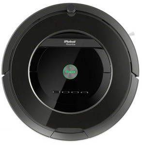 Wholesale automatic carpet cleaner: Irobot Roomba 880 Vacuum Cleaning Robot