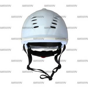 Wholesale Horse Racing: High Quality Variegated Helmet for Exporting