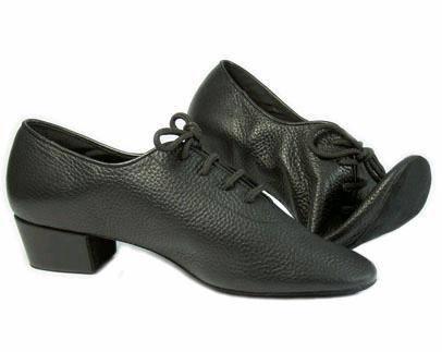 groom dancing shoes Spring han edition British men's leather tip shoes Men fashion studio wedding leather