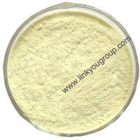 Male Enhancement Powder from Linkyou Group Co., Ltd., China
