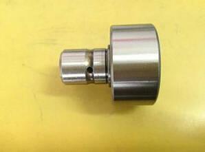 Wholesale Other Roller Bearings: F2110861 Bearings
