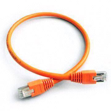 Sell CAT7 Lan Cable