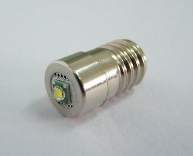 3W LED Flashlight Bulb(id:5409228) Product details - View 3W LED ...:3W LED Flashlight Bulb image,Lighting