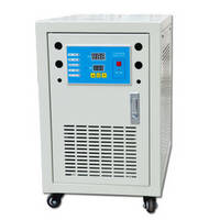 Lab Water Chiller, Laboratory Chiller, Lab Chiller Unit, Stainless Steel Chiller, MRI Chiller
