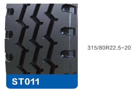 bus tyre: Sell :Truck and bus radial tyre--TBR AGATE