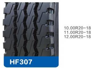 Wholesale bus tyre: Truck and Bus Radial Tyre-- TBR AGATE