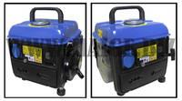 2-stroke Portable Gasoline Generator GG950