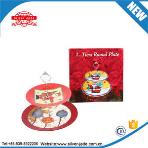 Wholesale dinnerware: Hot Sale Dubai Style Ceramic Dinner Plates Tableware/Dinnerware Set and Mugs in Different Sizes and
