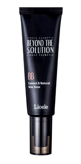 Sell Lioele Beyond Solution BB Cream(Make Up/Skin Care)