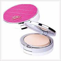 Sell Lioele Sun Elastic Powder Pact SPF26(Make Up/Cosmetics)