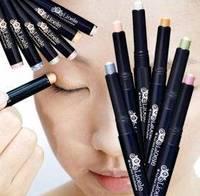 Sell Eye Shadow_ Lioele Stick Eyeshadow