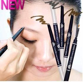 Sell Eyebrow_Lioele Auto Eyebrow