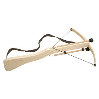 Wooden crossbow view wood crossbow sports gift from lionhome co
