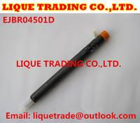 DELPHI Original Common Rail Injector EJBR04501D for SSANGYONG A6640170121,6640170121