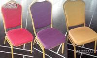 Sell silla mesa pa eventos