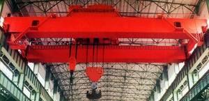 Wholesale crane rail: Rail Mounted Gantry Crane Manufacturers