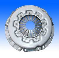 Clutch Cover for  DAIHATSU 31210-87508 S88