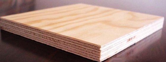 Furniture grade plywood spice rack organizer plans for Furniture grade plywood