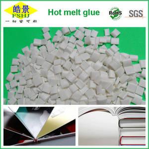 Wholesale Binding Machines: Book Binding Hot Melt Adheisve