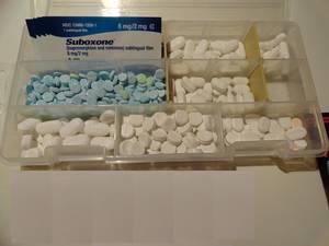 Wholesale vicodin: Hydromorphone8mg,Morphiness-Sulfate30mg, XANAXS1,Vicodin10mg,Rohypnol1mg