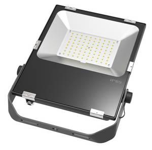 Wholesale led flood light: LED Flood Light IP65 135lm/W 200w Mean Well Driver Lumileds 3030 Chips