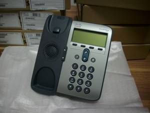 Wholesale sip ip phone: Cisco Unified IP Phone & Power