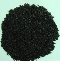 Sell coal activated carbon powder