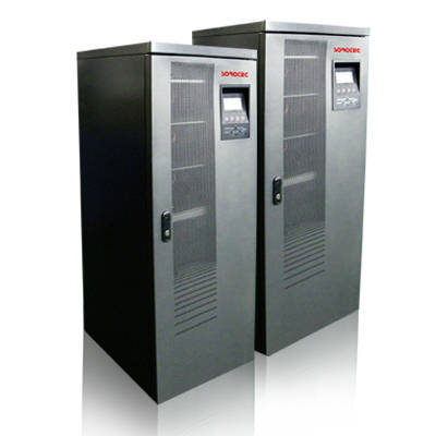 Online Industrial UPS HP9330C From 20 KVA To 80KVA(id:4707996 ...
