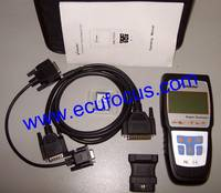 Sell  4IN1 SUPER SCANNER