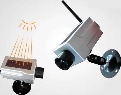 flash7.0: Sell Solar Simulant Camera Monitor