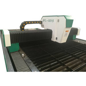 Wholesale laser cut: Fiber Laser Cutting Machine for Metal Pipe Tube