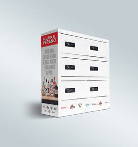Wholesale phone charge: Small Phone Charging Locker 6 Bay Phone Charger Cell Phone Charging Station