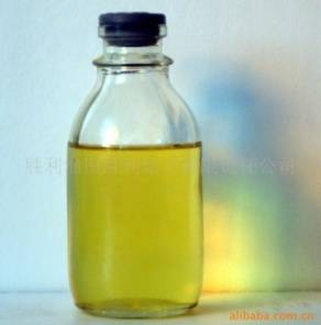 Wholesale organic polymer: Oil Viscosity Reducing Agent for Power Plant