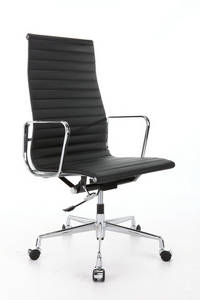 Wholesale office chair: Office Chair