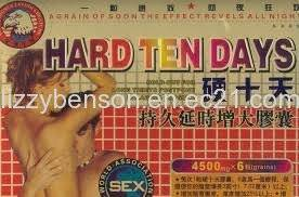 Wholesale hard sex: ZHEN GONGFU 320 Pills Male Sex Pill 10 BOX ENHANCER NO MAXIMUM STIFF HARD NIGH