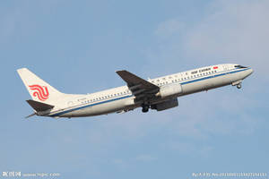 Wholesale Air Freight: Air Freight (DDU/DDP) From Guangzhou Shenzhen Shanghai China To Dubai