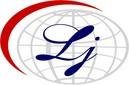 L.J. Technologies Company Logo