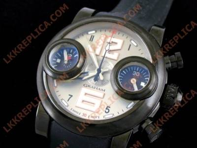 Order Japan Movement replica watches in Harrisburg